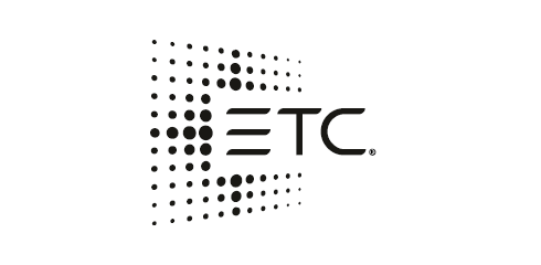 https://www.etcconnect.com/