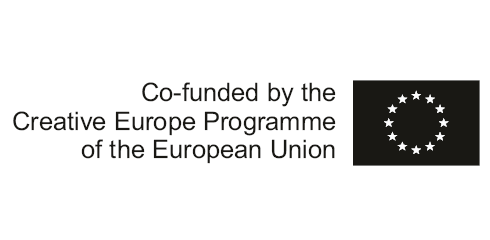https://ec.europa.eu/programmes/creative-europe/node_en