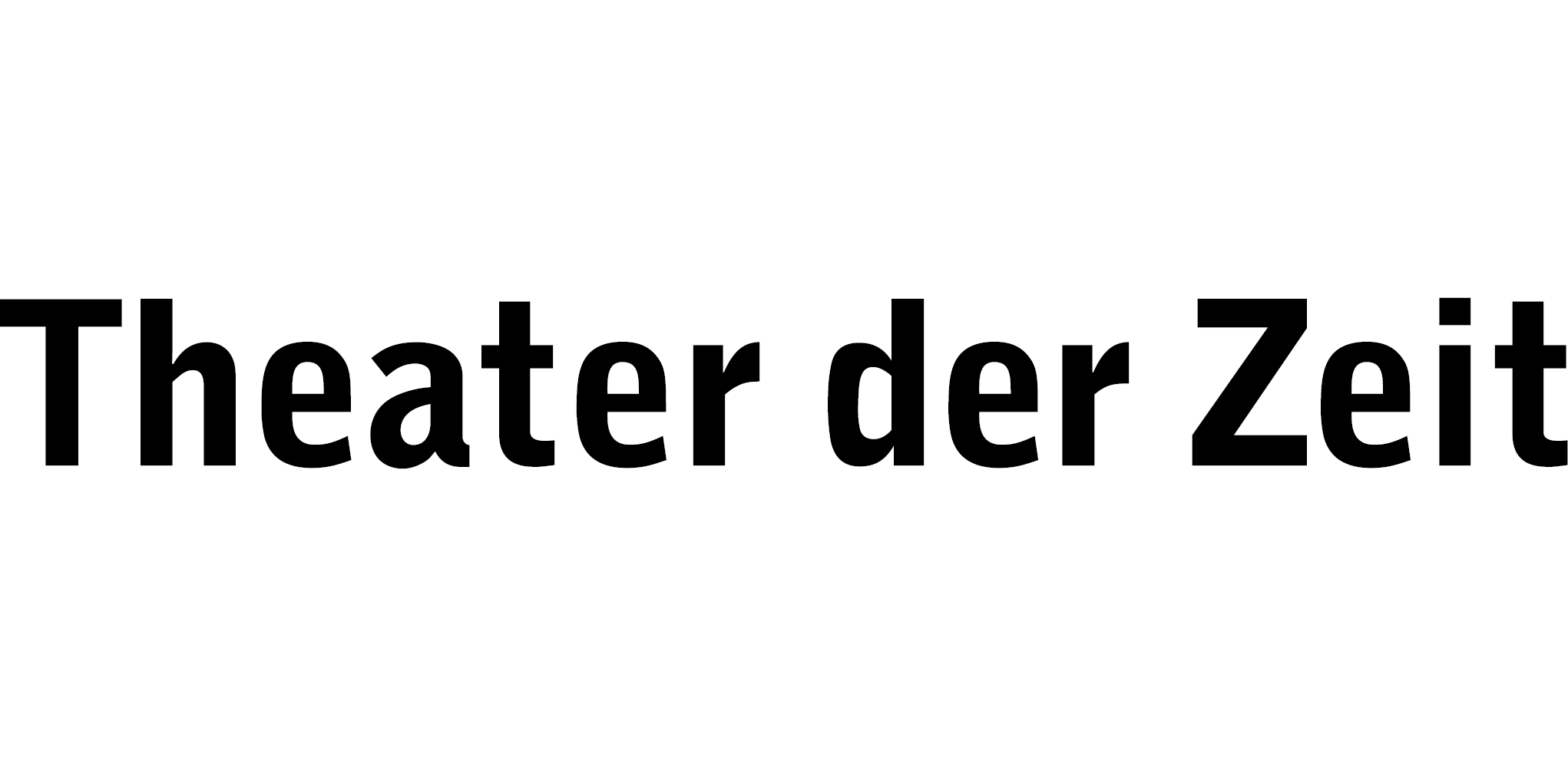 https://www.theaterderzeit.de/