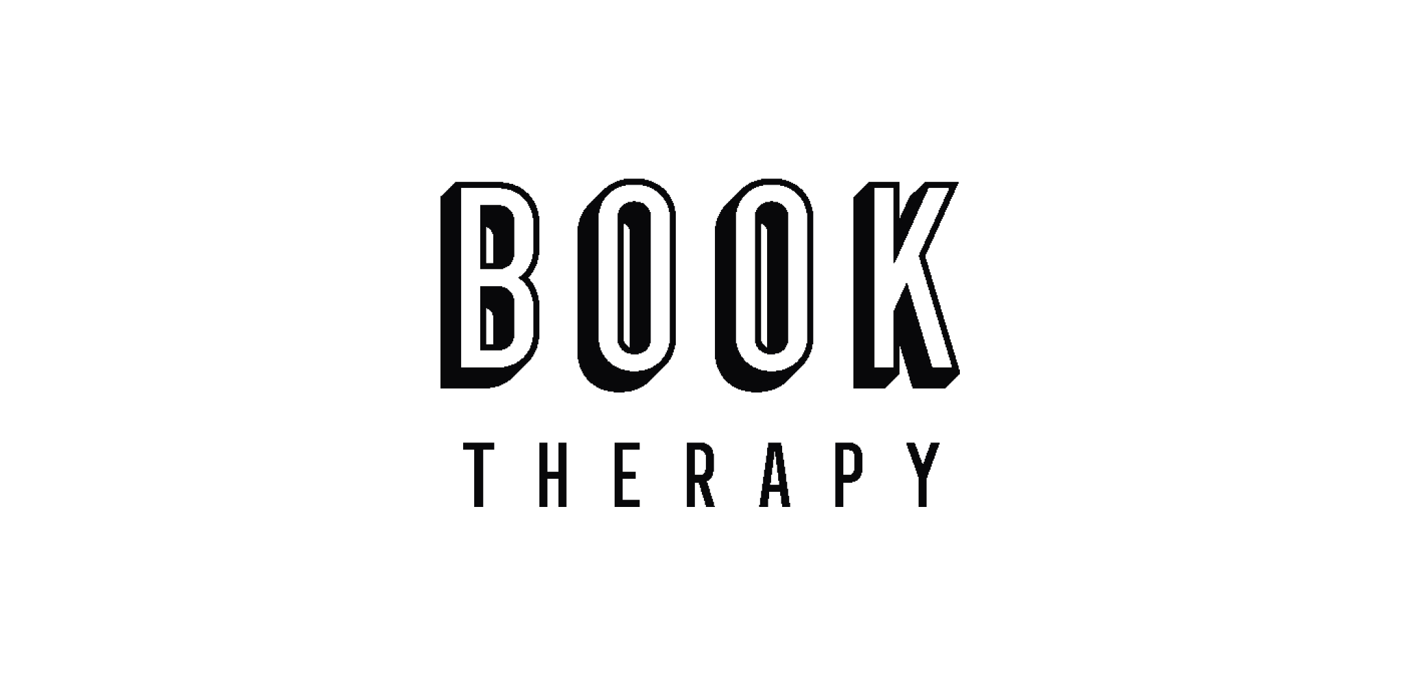 https://booktherapy.cz/