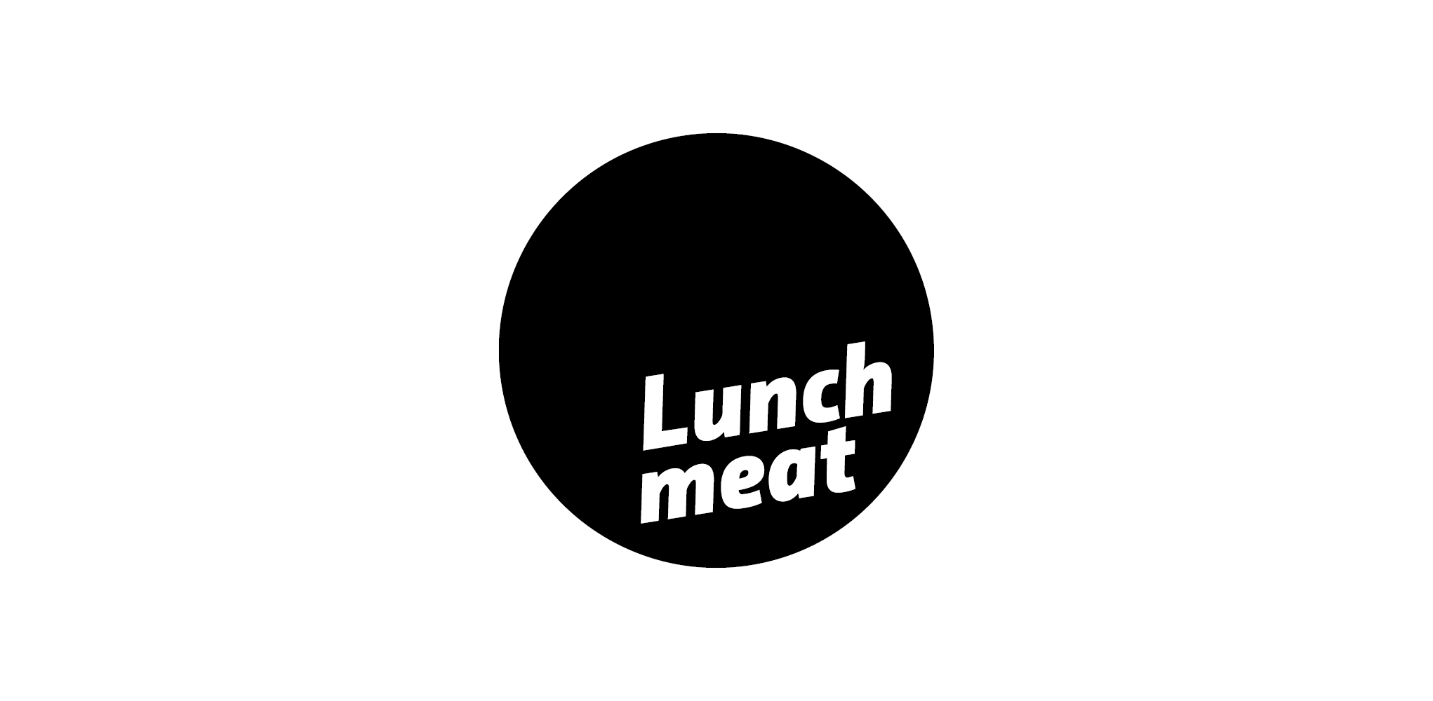 http://www.lunchmeat.cz/