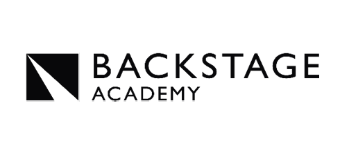 https://www.backstage-academy.co.uk/