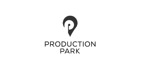 https://www.productionpark.co.uk/